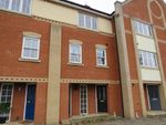 Thumbnail to rent in Massingham Drive, Earls Colne, Colchester