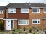 Thumbnail to rent in Lanercost Way, Ipswich