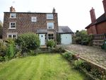 Thumbnail for sale in Chesterfield Road, Belper, Derbyshire