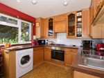 Thumbnail for sale in Plough Lane Close, Wallington, Surrey