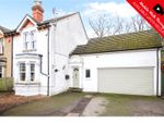 Thumbnail for sale in Crookham Road, Fleet, Hampshire