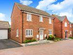 Thumbnail to rent in Kilbride Way, Peterborough