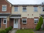 Thumbnail to rent in Kariba Close, Chesterfield, Derbyshire