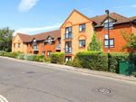 Thumbnail to rent in Cawte Road, Southampton, Hampshire