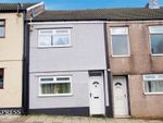 Thumbnail for sale in Gadlys Road, Aberdare, Mid Glamorgan