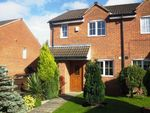Thumbnail to rent in Frecheville Street, Staveley, Chesterfield