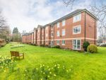 Thumbnail for sale in Chester Road, Castle Bromwich, Birmingham