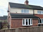Thumbnail to rent in Lund Lane, Lundwood, Barnsley