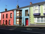 Thumbnail for sale in Suffolk House, Market Street, Narberth, Pembrokeshire