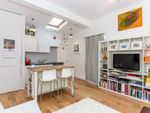 Thumbnail to rent in Tamworth Street, West Brompton, Fulham