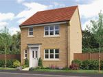"Thumbnail to rent in ""Melbourne"" at Copcut Lane, Copcut, Droitwich"