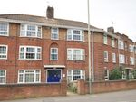 Thumbnail to rent in Charlton Road, Norwich