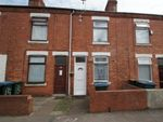 Thumbnail to rent in Somerset Road, Coventry