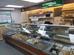 Thumbnail for sale in Bakers & Confectioners BD7, West Yorkshire
