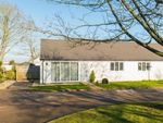 Thumbnail for sale in Trenchard Circle, Upper Heyford, Bicester, Oxfordshire