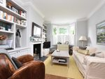 Thumbnail for sale in Inman Road, London