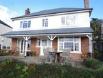 Thumbnail for sale in Hills View, Braunton