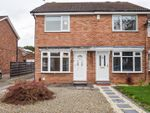 Thumbnail to rent in Orrin Close, York