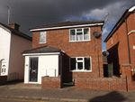 Thumbnail for sale in Meyrick Crescent, Colchester