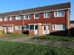 Thumbnail to rent in Guillemot Close, Blyth