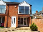 Thumbnail for sale in Shires Drive, Querneby Road, Mapperley, Nottingham