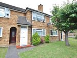 Thumbnail for sale in Twickenham Road, Isleworth