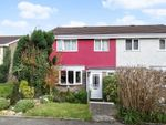 Thumbnail for sale in Beatrice Avenue, Saltash