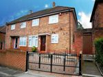 Thumbnail to rent in Henderson Grove, Meir, Stoke-On-Trent