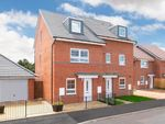 Thumbnail for sale in Jubilee Garden, Norton Road, Stockton-On-Tees, Cleveland