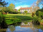 Thumbnail for sale in Mead End Road, Sway, Sway, Lymington