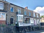 Thumbnail for sale in Stanley Terrace, Swansea