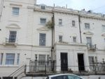 Thumbnail to rent in Orwell Road, Dovercourt