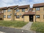 Thumbnail for sale in Boltons Lane, Harlington, Hayes