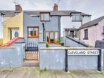 Thumbnail to rent in Cleveland Street, Eston, Middlesbrough