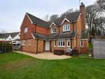 Thumbnail for sale in Forest Close, Eyreton Lea, Crosby