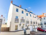 Thumbnail to rent in Hauteville, St. Peter Port, Guernsey