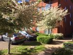 Thumbnail for sale in Bouverie Court, Leeds