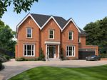 Thumbnail to rent in Bears Den, Kingswood, Tadworth