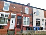 Thumbnail to rent in Farr Street, Edgeley, Stockport