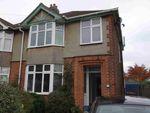 Thumbnail to rent in Glenavon Road, Ipswich, Suffolk