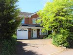 Thumbnail for sale in Limetree Drive, Ipswich