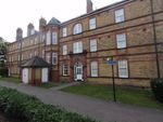 Thumbnail for sale in Clover House, Winchmore Hill, London
