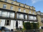Thumbnail to rent in Richmond Park Road, Clifton, Bristol