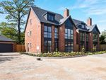 Thumbnail for sale in Rykneld Road, Littleover, Derby, Derbyshire