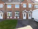 Thumbnail to rent in Weetshaw Close, Shafton, Barnsley