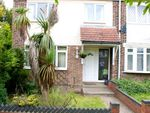 Thumbnail to rent in Rosalind Close, Colchester