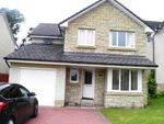 Thumbnail to rent in Clayhills Drive, Dundee
