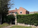 Thumbnail for sale in Doncaster Road, Armthorpe, Doncaster
