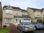 Property history Arrowsmith Drive, Stonehouse, Gloucestershire GL10