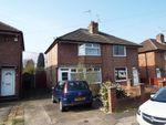 Thumbnail for sale in Hemlock Avenue, Stapleford, Nottingham